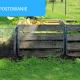 Poradnik kompostowania – jak zrobić kompost?