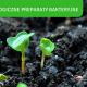 Po co stosować ekologiczne preparaty bakteryjne?