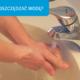 Jak oszczędzać wodę w domu i ogrodzie? Poznaj 10 sposobów