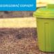 Jak segregować odpady w domu i ograniczyć produkcję śmieci?