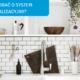 Jak dbać o system kanalizacyjny w domu?