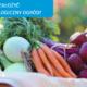 10 porad, jak stworzyć ekologiczny ogród