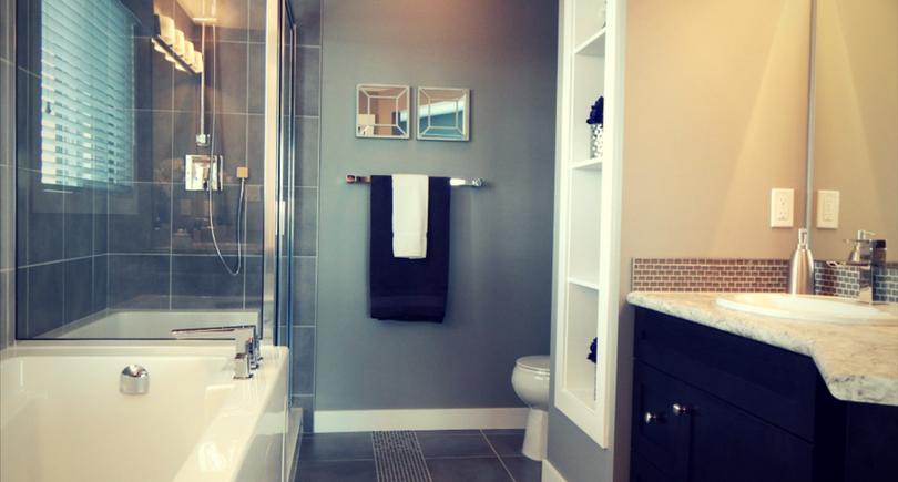 10 Skutecznych Sposobów Na Zatkane Rury W łazience Blog