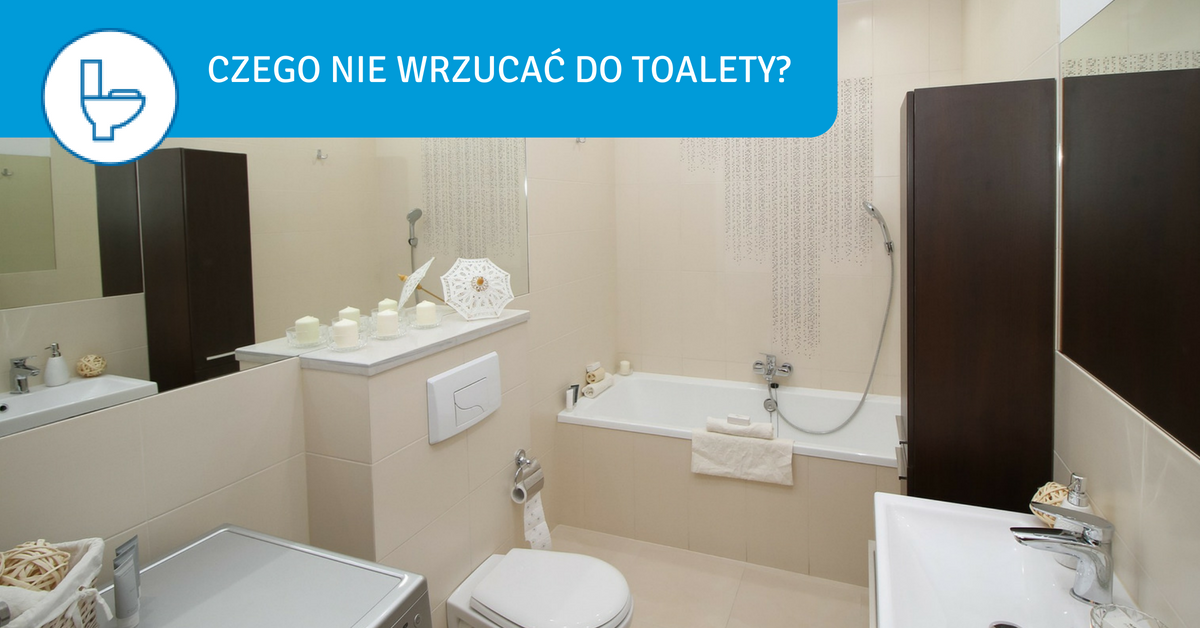czego-nie-wrzucac-do-toalety-BactoTech