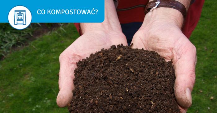 z-czego-zrobic-kompost-BactoTech