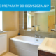 Jakie preparaty do oczyszczalni wybrać?