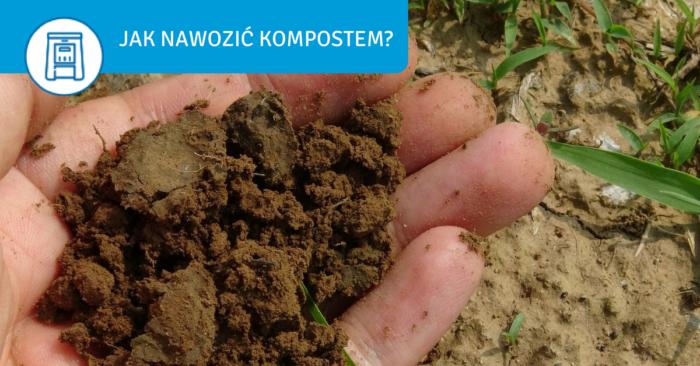 jesienne-nawozenie-kompostem