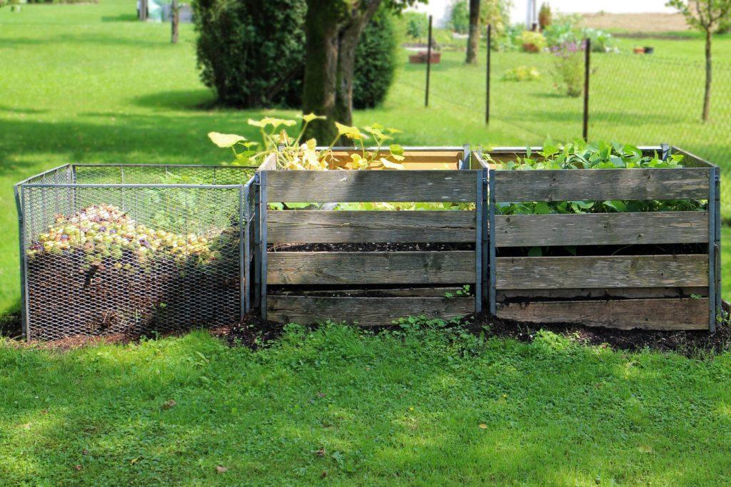 jesienne-nawozenie-kompostem-blog-bactotech