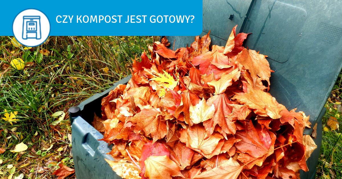 czy-kompost-jest-gotowy