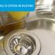 Jak dbać o syfon w kuchni?
