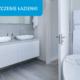 Skuteczne i bezpieczne sposoby na czystą łazienkę