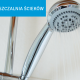 Jak zmniejszyć koszty utrzymania oczyszczalni? Poznaj 5 wskazówek!