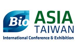 BIO Asia Taiwan