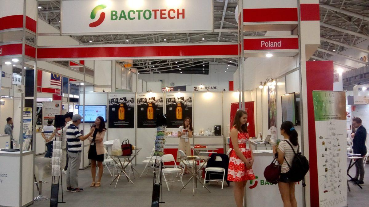 bactotech_taiwan